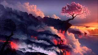 Howard Hanson - Symphony No.3, Op.33 (1941)