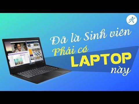 TOP 5 Laptop Giá Rẻ Dưới 10 Triệu được Nhiều Sinh Viên Chọn Mua Nhiều Nhất