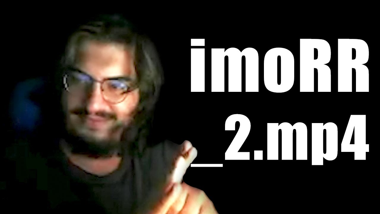 Download imoRR_2.mp4