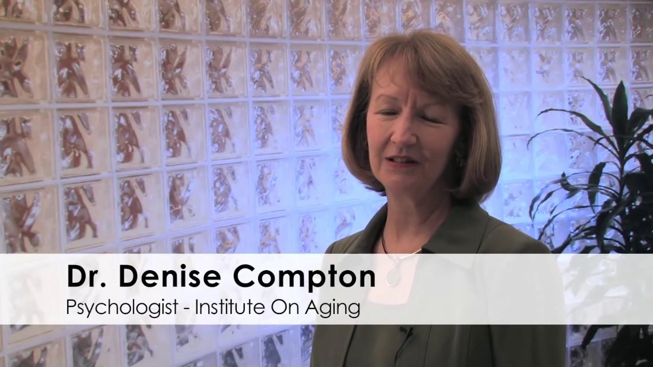 Alzheimer's vs Dementia - Difference and Comparison | Diffen