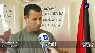 حملة شعبية لإعادة بناء منازل لعائلتي الشهيدين أبو حميد ونعالوة - (18-12-2018)