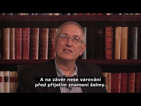 Je CASD Babylonem? - Walter Veith
