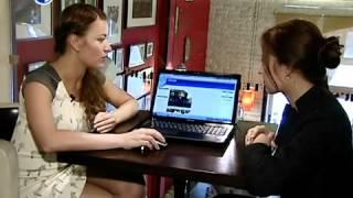 Как купить домен и что такое оптимизация сайта? Как продвинуть сайт?(, 2012-06-21T09:54:28.000Z)