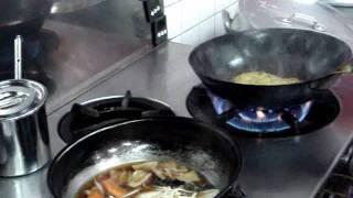 http://gourmet.walkerplus.com/149234660001/ □北海道江別市大麻東町15...