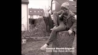 Yannick Berold-Séguret - Prisoner of your heart