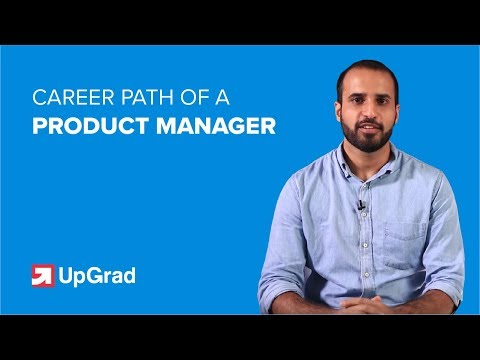 product-manager-career-paths-|-product-manager-career-insights-|-upgrad