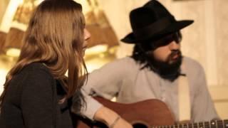 Bedroomdisco TV: Adam Green & Binki Shapiro - Here I am