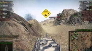 "[""Leopard 1"", ""World of Tanks"", ""WoT"", ""WoT gameplay"", ""tanks"", ""modpack"", ""xvm modpack"", ""xvm""]"