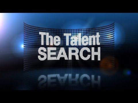 Talent Search - Episode 6