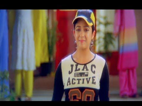Lakshyam Tamil Movie Songs HD | Star Vandha Video Song | Lawrence | Charmi | Thamizh Padam
