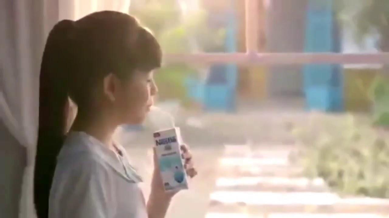 [YTP] Quảng cáo nhưng nó không quảng cáo