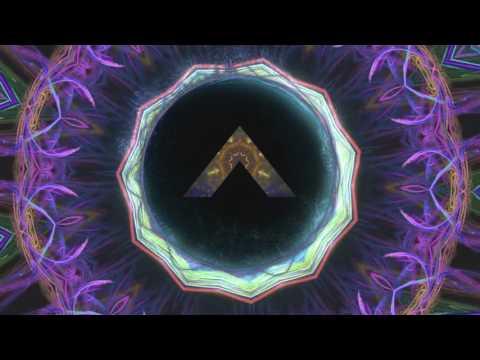 Kaskade feat. Too Many Zooz - Jorts FTW (Original Mix)
