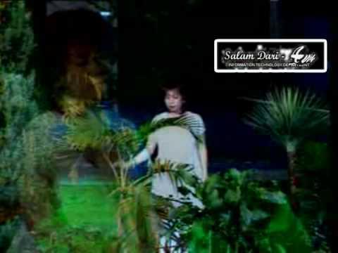Apa Yang Ku Cari - Endang S Taurina (Original Audio of her classic album)