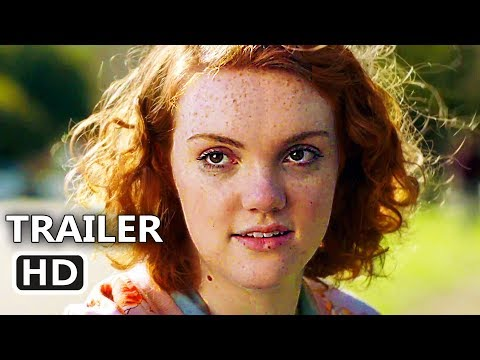 SIERRA BURGESS IS A LOSER Official Trailer (2018)