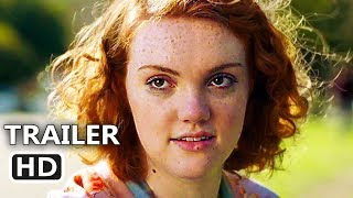 SIERRA BURGESS IS A LOSER Official Trailer (2018) Shannon Purser, Chrissy Metz, Netflix Movie HD