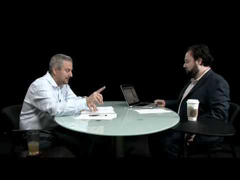 - Venture Capital - This Week in Venture Capital - Dan Primack, editor PEHub