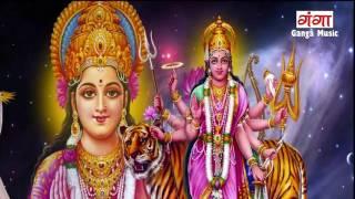 हम सौप देलो जी - Madhav Rai Devigeet | Maithili Devigeet 2017 | Maithili Songs |