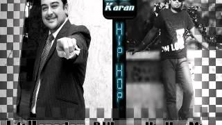 Lift Karadey   DJ Karan Remix