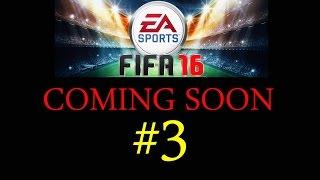FIFA 16 (PC) COMING SOON #003 - Komm wir werten alle ab! - by Paxis