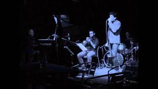 Via broletto, 34 (Sergio Endrigo) - Nicola Pecci - Live at Magazeno