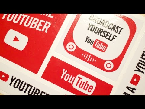 YouTube Creator Community Connect