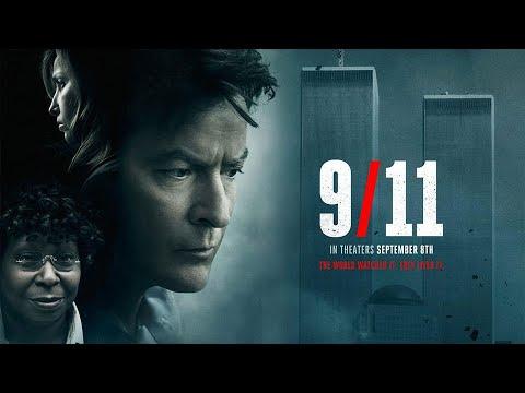 '9/11' Official Trailer HD