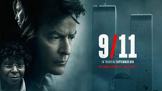 '9/11' Official Trailer HD