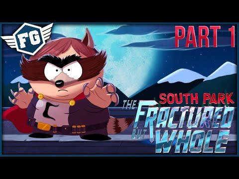 south-park-the-fractured-but-whole-1-nekorektni-raj