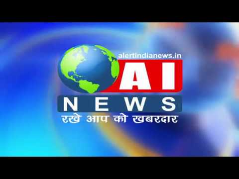 ANGMARG : Dead-body of missing youth murdered  in Tangmarg recovered