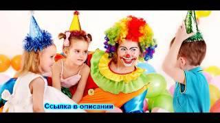 формы организации обучения и воспитания дошкольников