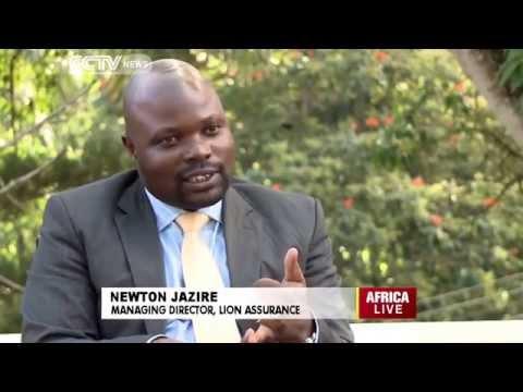 Crop Insurance For Farmers In Uganda