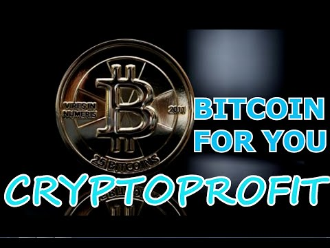 Bitcoin Faucet Every 10 Minutes