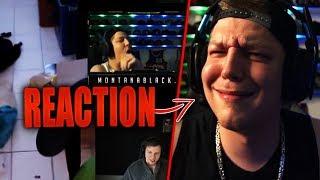 MontanaBlack reagiert auf TANZVERBOTs Antwort auf MontanaBlacks Reaktion auf seine Wohnung! 😱