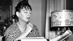 Remembering the Legacy of Dorothy Parker (Pt. I)