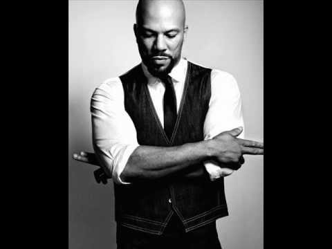 Common feat Pusha-T - So Sweet Remix (Drake Diss) (Prod. By No I.D.) Exclusive