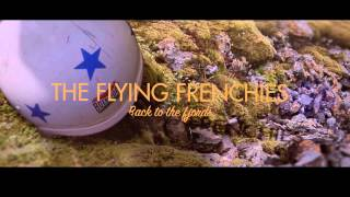 The Flying Frenchies - Back to the Fjords - Trailer