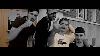 Gęnesis - Moi J'me Connais (Street Clip)
