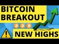 How High Can BITCOIN Really Go In 2020: $20,000?