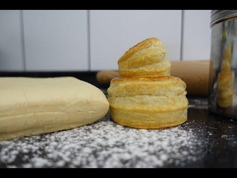 pâte-feuilletée-|-recette-bien-détaillée