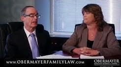 Pennsylvania child custody law attorneys explain how child support works in Pennsylvania?