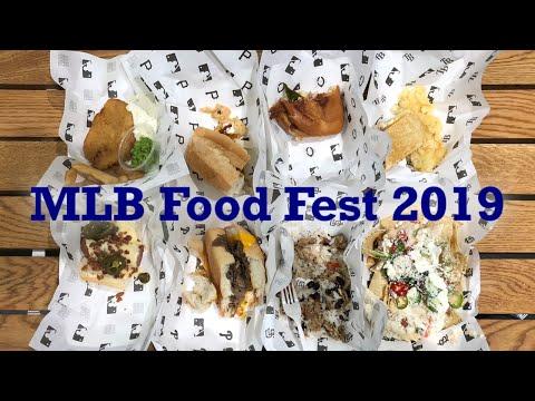 mlb-food-fest-2019