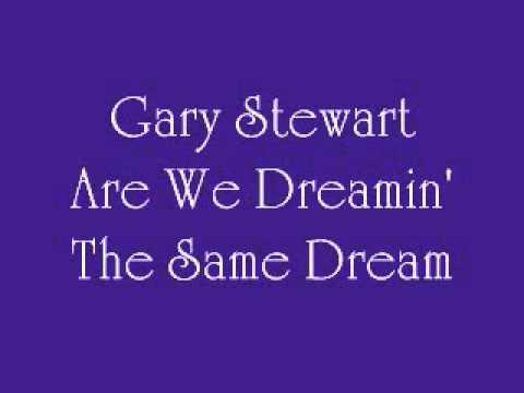 gary stewart.wmv