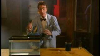 Bill Nye, the Science Guy: Ocean Currents thumbnail