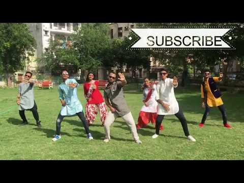 dance-on-:-'lean-on'-(punjabi-mix)- -feat.-diljit-dosanjh-&-mØ- -xtrim-dance-academy