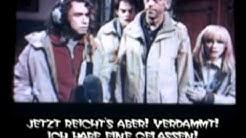 Kult Fernsehen (Englisch/Deutsch - mit Untertiteln)