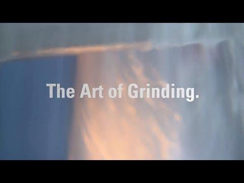 fritz_studer_ag_video_unternehmen_präsentation