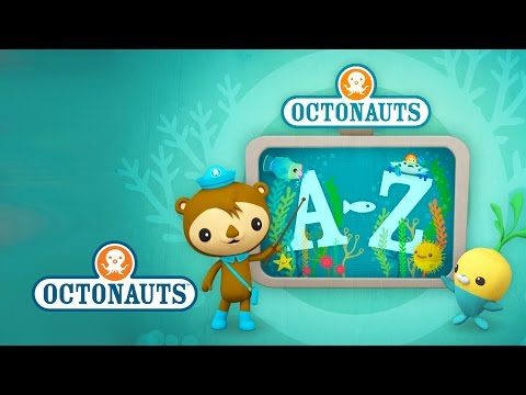 octonauts:-creatures-a-to-z-(us-version)