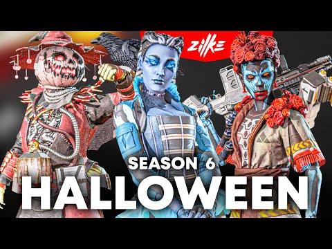 season-6-halloween-event-update-🎃🎃🎃-×-apex-legends-×