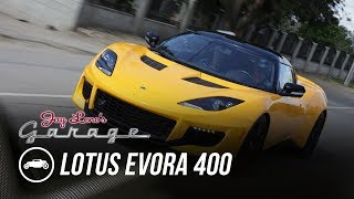 2019-lotus-evora-400-jay-leno-s-garage
