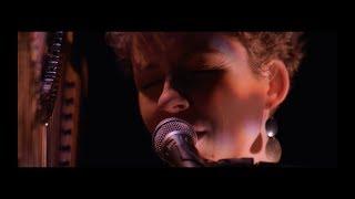 Laura Perrudin - Le Poison (live)